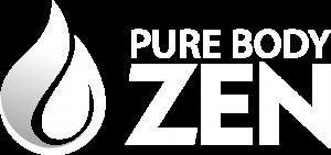 PBZen_White_Logo